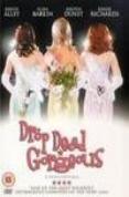 Drop Dead Gorgeous [1999]