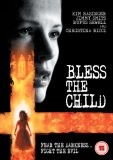 Bless The Child [2000]