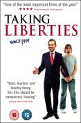 Taking Liberties [2007]