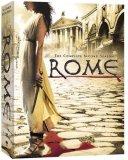 Rome: The Complete HBO Season 2 (6 Disc Box Set)