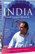 India With Sanjeev Bhasker