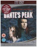 Dante's Peak [HD DVD] [1997]