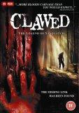 Clawed [2005]