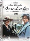 Dear Ladies (Hinge & Bracket) - Series 1