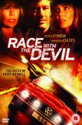 Race With The Devil [1975] DVD