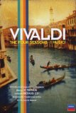 Vivaldi - The Four Seasons - I Musici