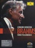 Brahms - Leonard Bernstein/Wiener Philharmoniker