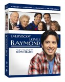 Everybody Loves Raymond: Complete HBO Season 9