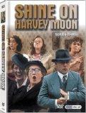 Shine on Harvey Moon - Series Three