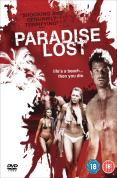 Paradise Lost [2007]