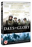 Days Of Glory [2006] DVD