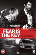 Fear Is The Key [1972]