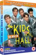 Best of 'The Kids In The Hall'