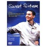 Sweet Sixteen [2002]