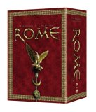 Rome: Complete Seasons 1 And 2