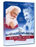 Santa Clause 3 [2006] DVD