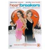 Heartbreakers [2001]