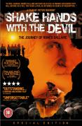 Shake Hands With The Devil [2005]