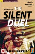 The Silent Duel