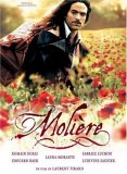 Moliere [2007]
