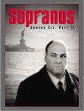 The Sopranos: HBO Season 6 (Part 2)
