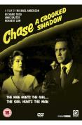 Chase A Crooked Shadow [1957]