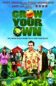 Grow Your Own [2007]