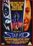 Star Kid [1997]