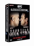 Ultimate Fighting Championship - Ultimate Fighter Series 3