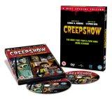 Creepshow [1982]