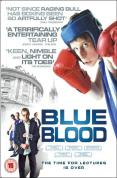 Blue Blood [2007]