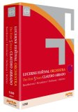Lucerne Festival Orchestra - the First 5 Years DVD