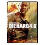 Die Hard 4.0 (2 Disc Special Edition) [2007]