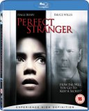Perfect Stranger [Blu-ray] [2007]