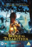Bridge To Terabithia [Blu-ray] [2007]