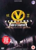 Wwe - Vengeance 2007 [Slipcase]