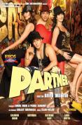 Partner [2007]