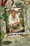 Jamie Oliver - Jamie At Home