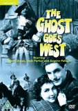 The Ghost Goes West [1935]