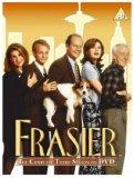 Frasier: Complete Series 3