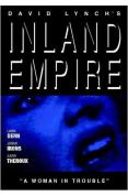 Inland Empire (1 Disc Edition) [2007]