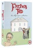 Father Ted - The Definitive Collection Box Set [1995]