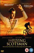 The Flying Scotsman [2007]