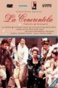 Rossini: La Cenerentola (Cinderella) -- Vienna/Chailly [1988]