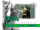 Chin Na In Depth - Courses 1 To 4