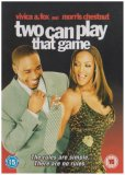 Two Can Play That Game [2001]
