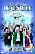 Hogfather (1 Disc)
