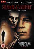 Shadow Of The Vampire [2000]