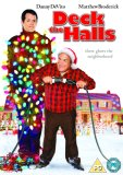 Deck The Halls [2006] DVD