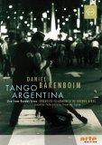 Barenboim - Tango Argentina [2006]